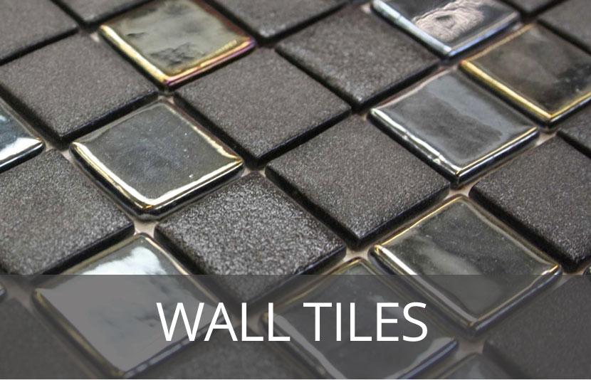 Tiles Chippenham